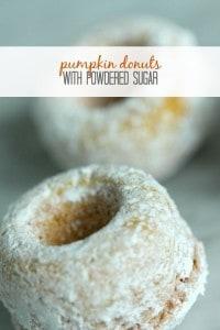 Pumpkin-Donuts-Recipe