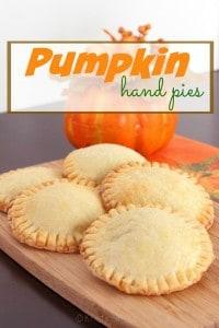 Pumpkin-Hand-Pie-Finished-682x1024