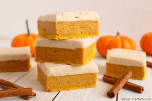Pumpkin-Spice-Sugar-Cookie-Bars-DelightfulEMade.com-hz1