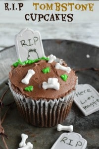 RIP-Tombstone-Cupcakes
