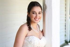 Rebecca Chapman Bio Photo