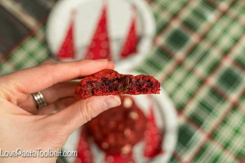 red-velvet-cookies4