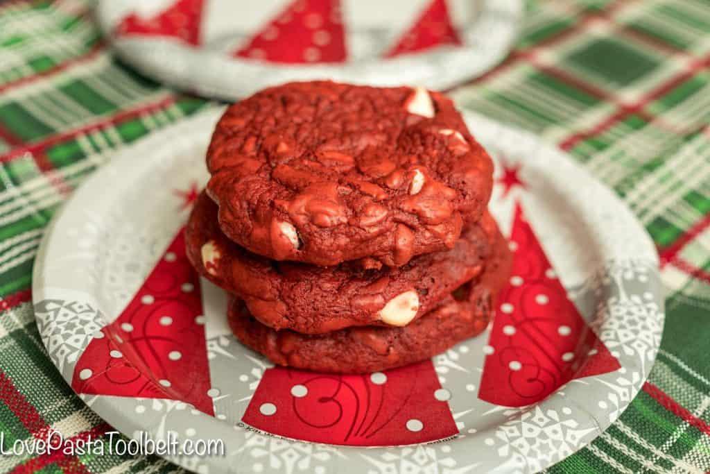 red-velvet-cookies5