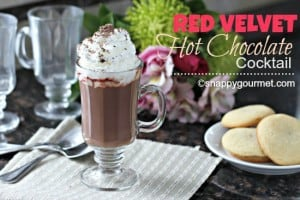 Red-Velvet-Hot-Chocolate-Cocktail-1a-txt