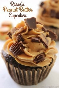Reeses-Peanut-Butter-Cupcakes-1