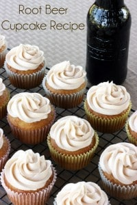 Root-Beer-Cupcake-Recipe-1