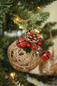 rustic-christmas-ornament