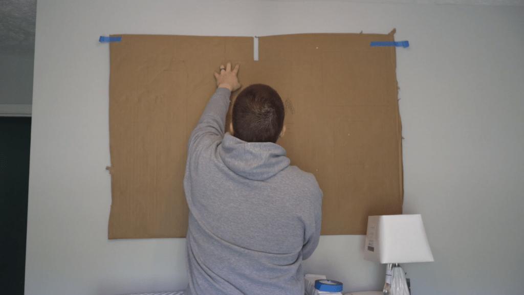 Easy-Steps-to-Create-a-Nursery-Gallery-Wall