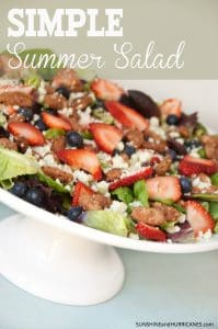 Simple-Summer-Salad-P2