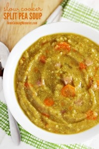 Slow-Cooker-Split-Pea-Soup-Recipe