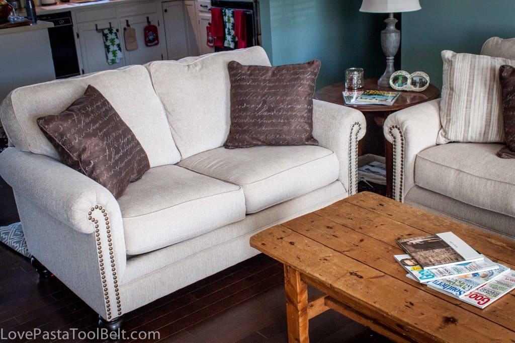 Smyrna Living Room AFter-5
