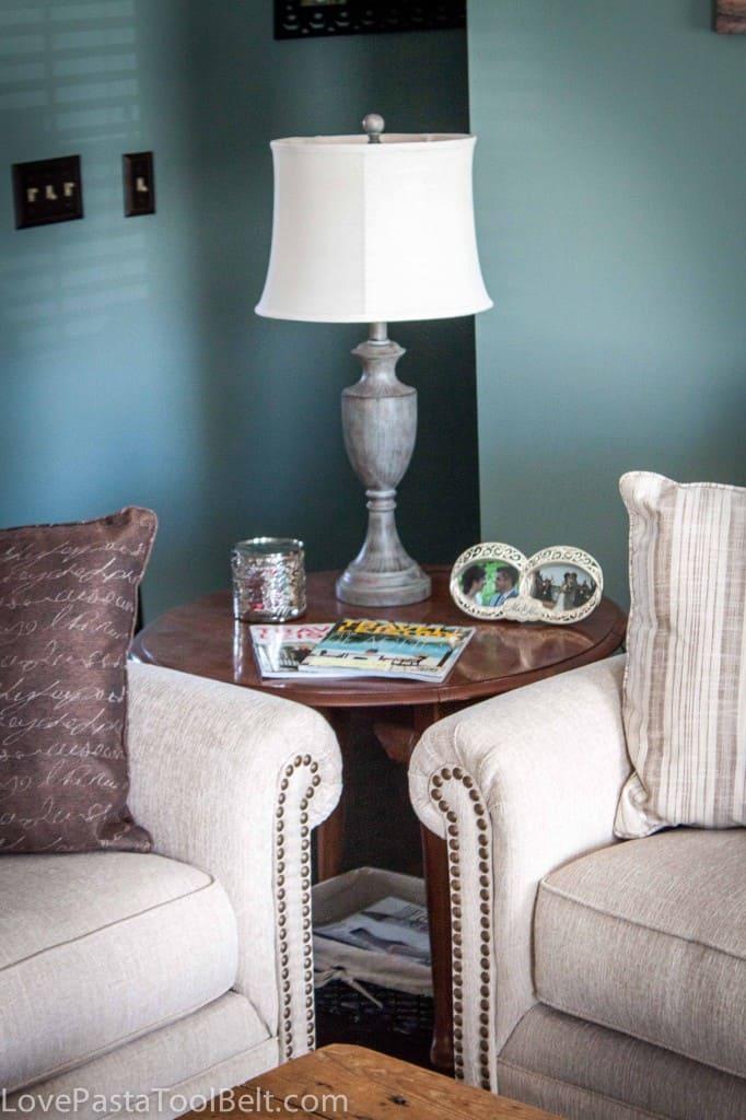 Smyrna Living Room AFter-6