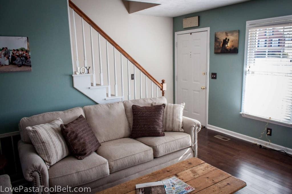 Smyrna Living Room AFter-8