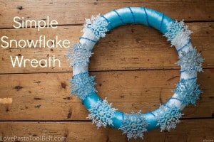 Snowflake-Wreath-1