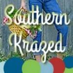 Southern Krazed