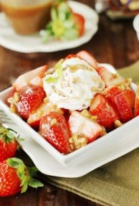 Strawberries-with-Toffee-Sauce 1