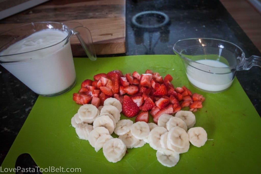 Strawberry-2