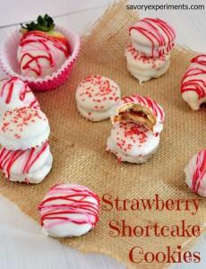 Strawberry-Shortcake-Cookies-3-785x1024