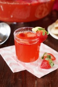 Strawberry-Tea-Punch 6
