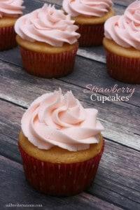 StrawberryCupcakes1