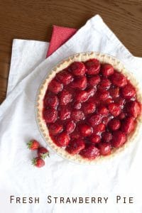 StrawberryPie-682x1024