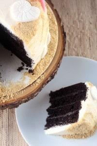 Summer-Smores-Beach-Cake-6