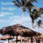 rp_Summer-Vacation-Photos-683x1024.jpg