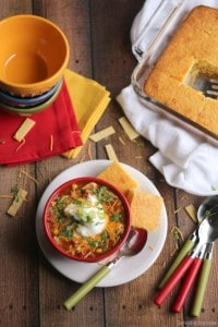 THK-Crockpot-Chicken-Tortilla-Soup1