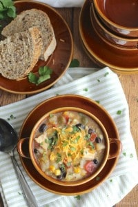 THK-SW-Chicken-Corn-Chowder11