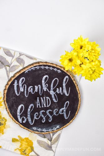 thankful-chalkboard-hero