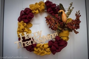 Thanksgiving Wreath-2
