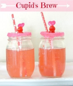 Valentines-Day-Cupids-Brew-870x1024