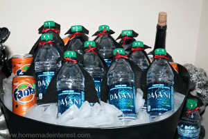 Vampire-Water-Bottles_final