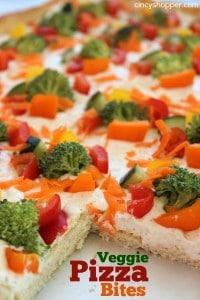 Veggie-Pizza-Bites-1