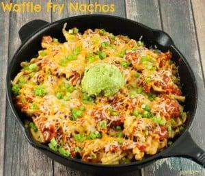 Waffle-Fry-Nachos-4a