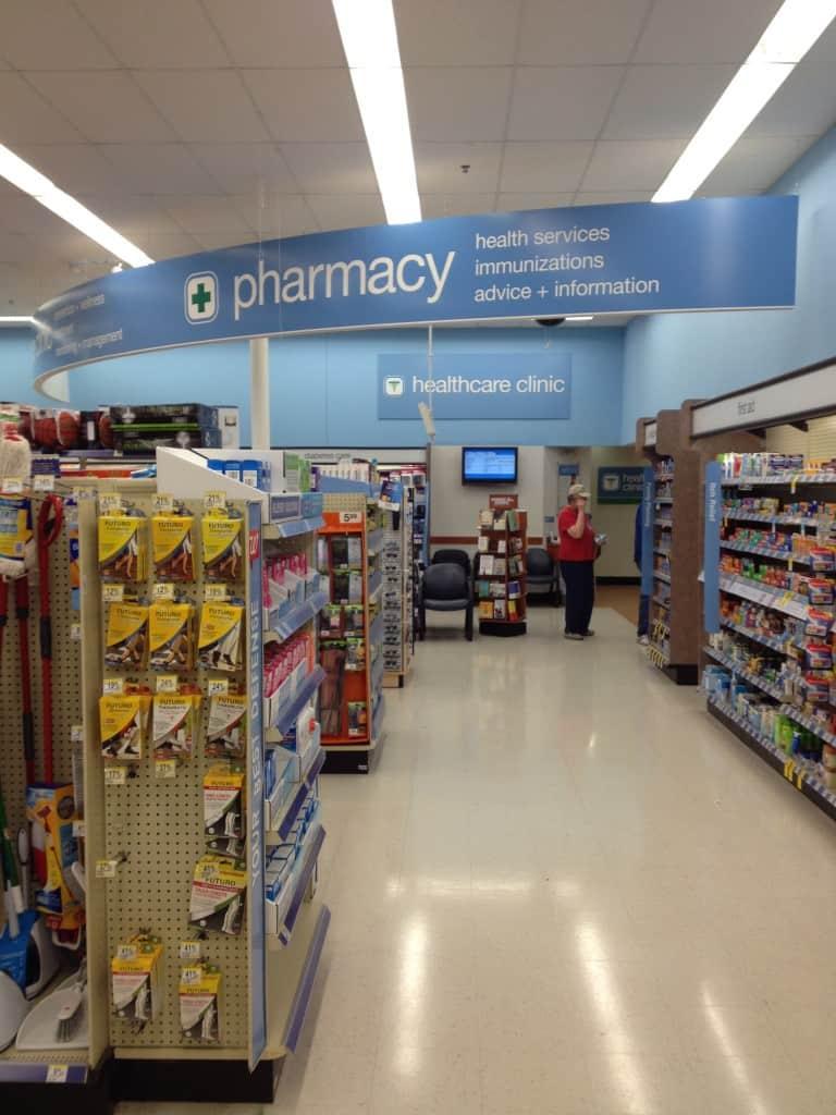 Medications for Pets at Walgreens #WalgreensRX #shop #cbias