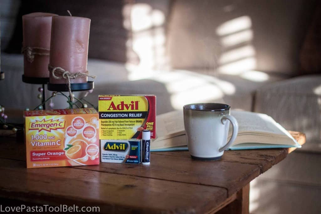 Tips on How to Stay Healthy this Winter with Walgreens- Love, Pasta and a Tool Belt #HealthySavings #shop   winter   health   savings   coupons  