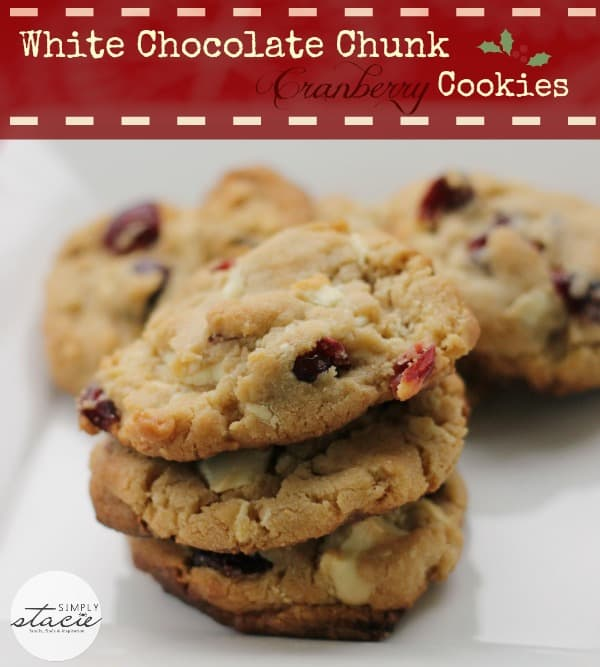 white chocolate chunk cookies key lime white chocolate chunk cookies ...