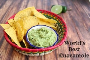 Worlds-Best-Guacamole-2