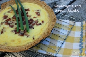 asparagus-bacon-quiche-recipe