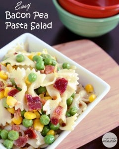 bacon-pea-pasta-salad
