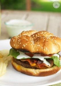 bacon-ranch-burger-3
