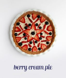berry-cream-pie-1