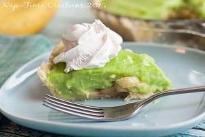 best-banana-cream-pie-recipe-3