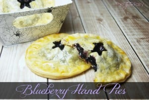 blueberry-hand-pies-label_zps312d9743