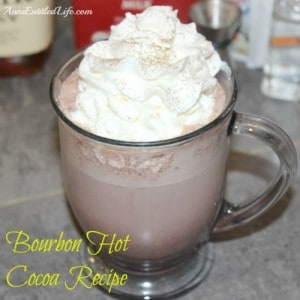 bourbon-hot-cocoa