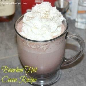 bourbon-hot-cocoa
