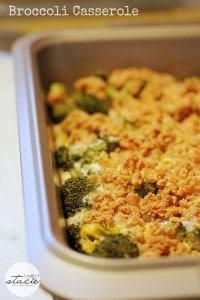 broccoli-casserole2