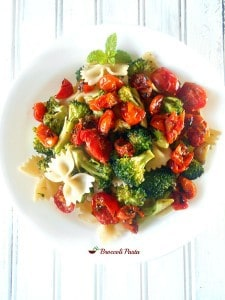 broccoli-pasta-salad