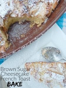 brown sugar cheesecake french toast bake4.jpg